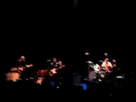 Wilco  (part 1)