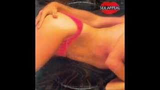 Sex Appeal - How deep is your love