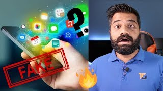 Fake Apps on Google Play - Protect Your Data 📱🔥🔥🔥
