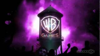 Lollipop Chainsaw   Announcement Trailer PS3, Xbox 360 2012