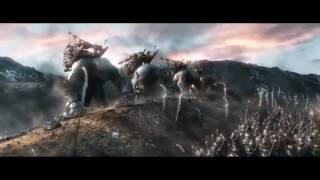 Варкрафт 2 Трейлер  2018 На русском