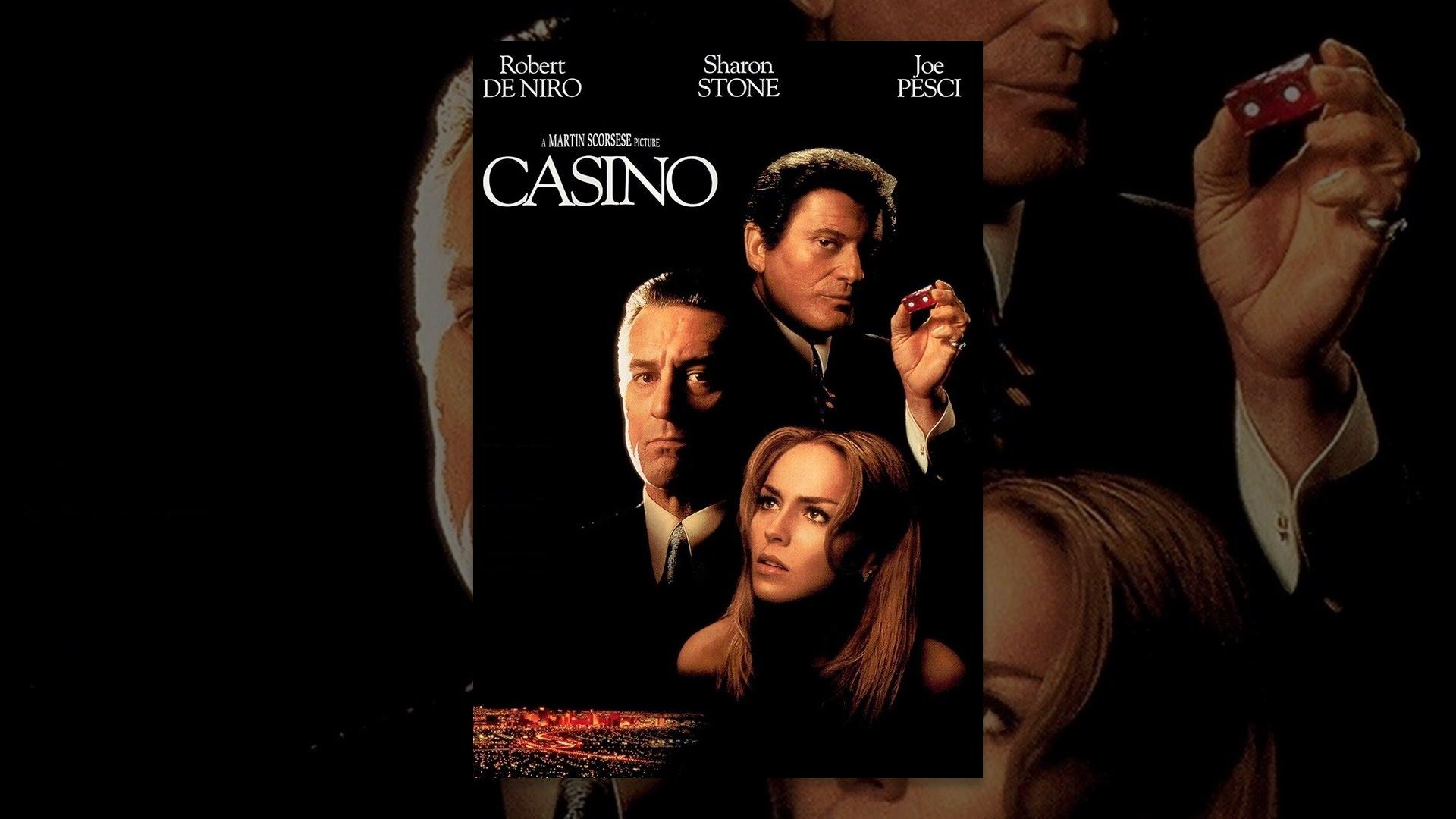 Casino Youtube