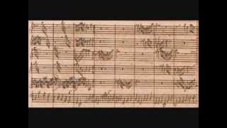 Antonio Bertali: Sonata a 5 in g minor (first recording) --- ACRONYM