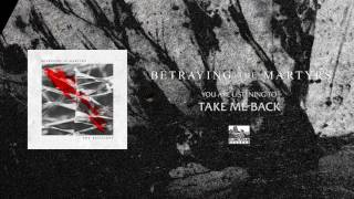 Play Take Me Back