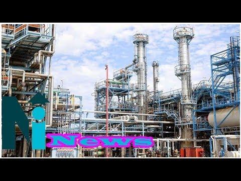 Nigeria, Niger republic to build oil refinery