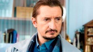 Александр Лыков клип