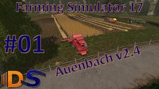 """[""""Farming"""", """"Farming Simulator 17"""", """"LS17"""", """"Landwirtschaft"""", """"Traktor"""", """"Bauprojekt"""", """"Rüben"""", """"Kartoffeln"""", """"Umbau"""", """"Unterstand"""", """"Bäume"""", """"sägen"""", """"LKW"""", """"Straße"""", """"Schweine"""", """"Mist"""", """"Gewächshaus"""", """"Auenbach"""", """"Zwiebeln"""", """"Karotten""""]"""