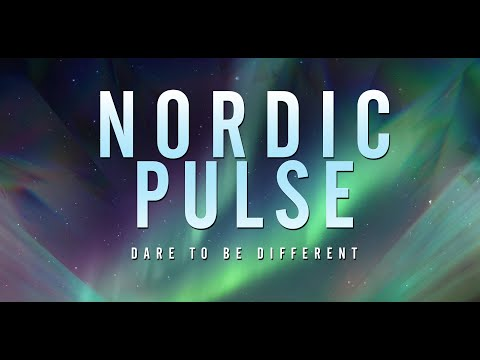 Nordic Pulse- a feature length documentary