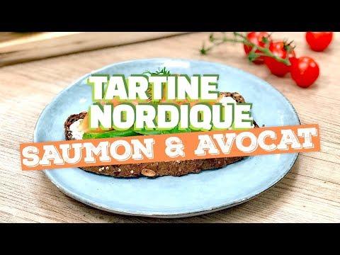 tartine-nordique-au-saumon-&-avocat-(recette-rapido)