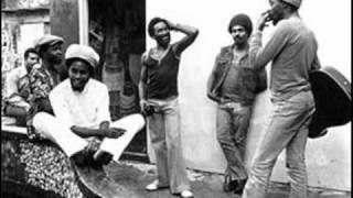 Lee Perry & Jah Lloyd - White Belly Rat