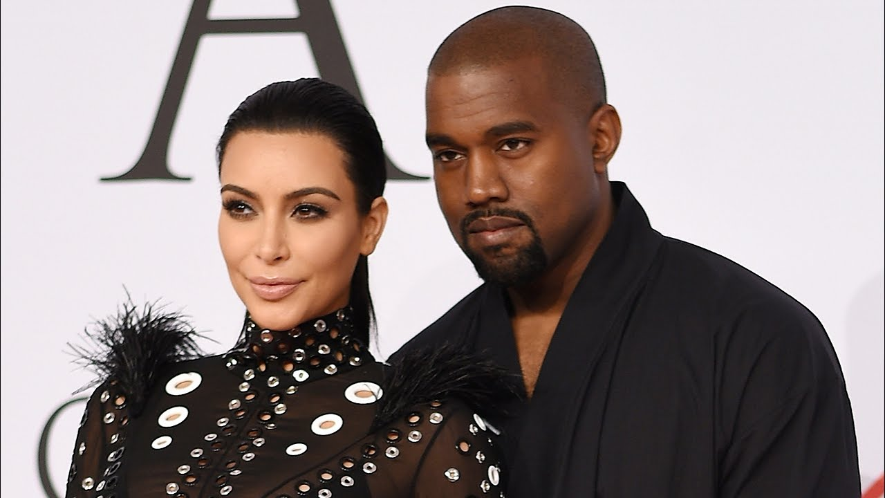 Kim Kardashian's Surrogate Is Pregnant, So We May Know When Baby #3 Is Due  REPORT