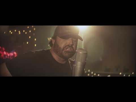 Randy Houser - New Buzz (Music Video) Mp3