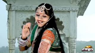 Video Jat Jatni bata kare, Rajasthani 2016, Norat Bhadu Jalsu Khurd +917665388596 (Degana)Nagour- Raj. download MP3, 3GP, MP4, WEBM, AVI, FLV April 2018