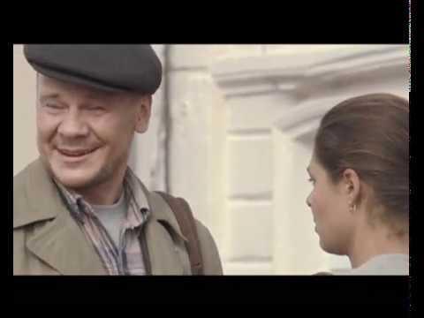 Трогательная История Любви! Для приятного настроения!=) Любовь на сене. Фильм.