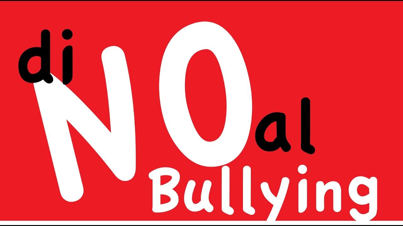 Resultado de imagen de no al bullying