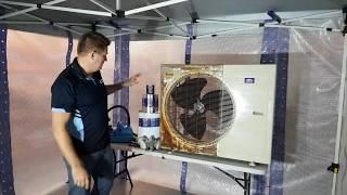 How to Make Extra Money as a HVAC Contractor $$!