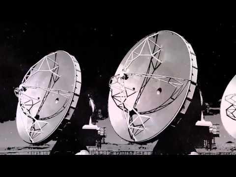 Denis A - Celestial Rhythm