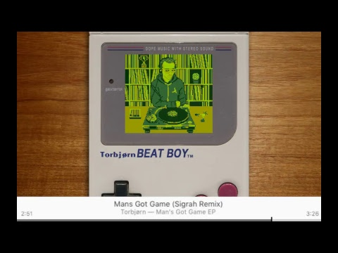 BEAT BOY Radio | EDM & Hip Hop Beats To Study/Chill