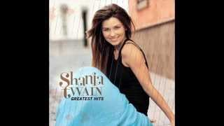 Shania Twain - That Don