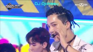 EXO - Ko Ko Bop (koplo version)