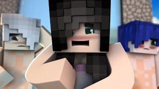 ¡UN ACCIDENTE VERGONZOSO!😳🎓Yamato High School #26 Temp. 2🎓 Roleplay en Minecraft