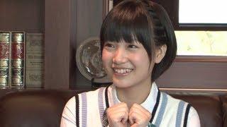 AKB48 34thシングル選抜じゃんけん大会 ~選抜入りへの道~」 じゃんけ...