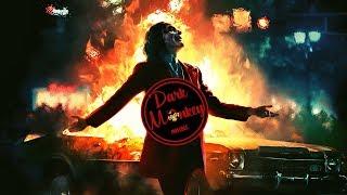 MacWills & EMM DEE - Get It Started [Dark Monkey Music]