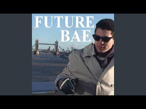 FUTURE BAE