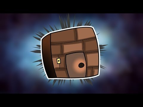 Minecraft Fnaf: Big Time Machine Accident (Minecraft Roleplay)