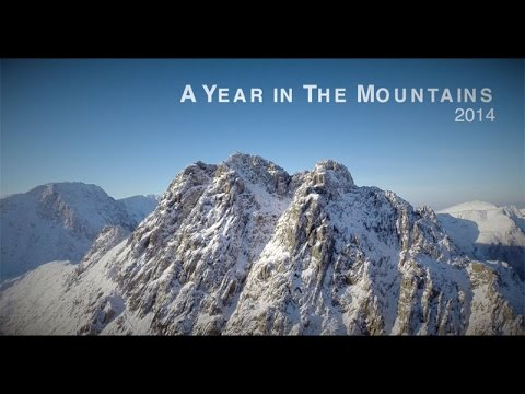 a-year-in-the-mountains-2014