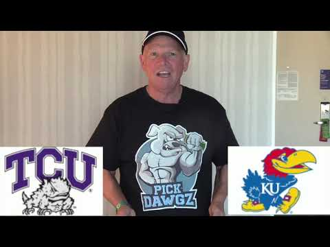 Kansas vs TCU 3/4/20 Free College Basketball Pick and Prediction CBB Betting Tips