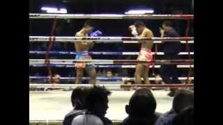 LUMPINEE STADIUM 19-DECEMBER-2008