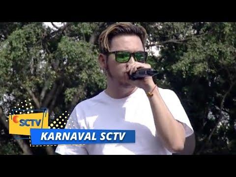 Five Minutes - Miss You Love You | Karnaval SCTV Salatiga