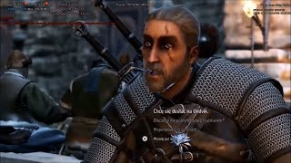 THE WITCHER 3 10th Anniversary FUNNY SCENES Trailer | CD PROJECT RED | BEST