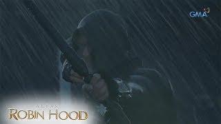 Alyas Robin Hood Teaser Ep. 75: Pepe vs Emilio