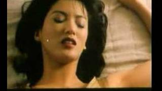 Download Video Diana Pang - Lying In A Bed MP3 3GP MP4