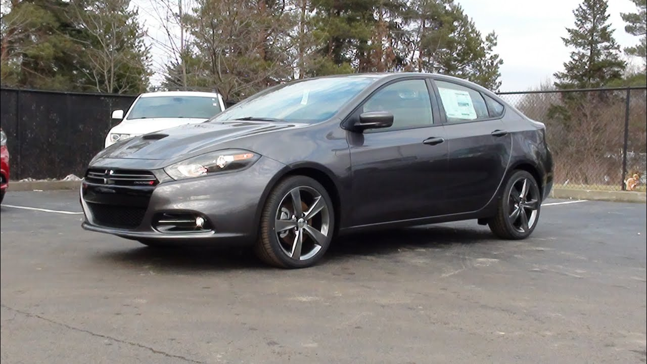 up camera used leather sale gt dodge seats winnipeg dart in for heated manitoba back inventory