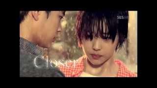 Taeyeon - Closer (Male ver.)