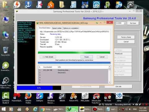 unlock and remove sim code for Samsung E1150