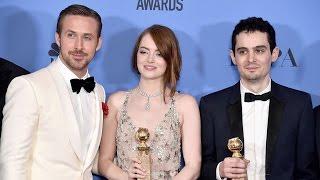 Golden Globes 2017: Il Nostro Commento Ai Vincitori Ed Alla Award Season