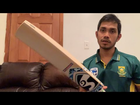 sg-shane-watson-cricketbat-top-of-the-line-review-by-nazim