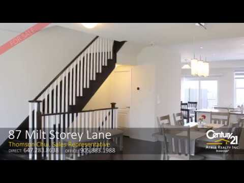 87 milt storey lane home for sale by thomson chui sales representative