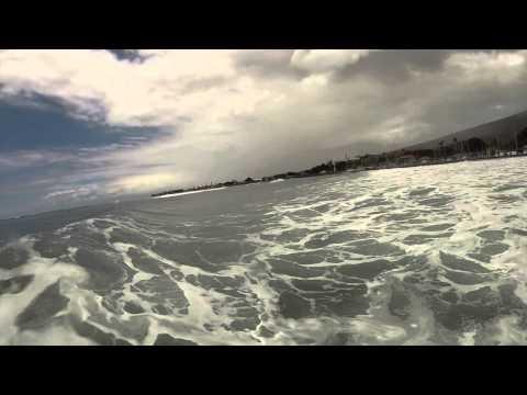 Gopro Maui Surf 17