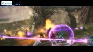 Guild Wars 2 Heroic Edition kaufen