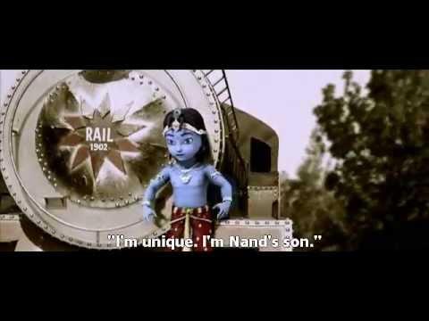 The Main Krishna Hoon Movie Download 720p