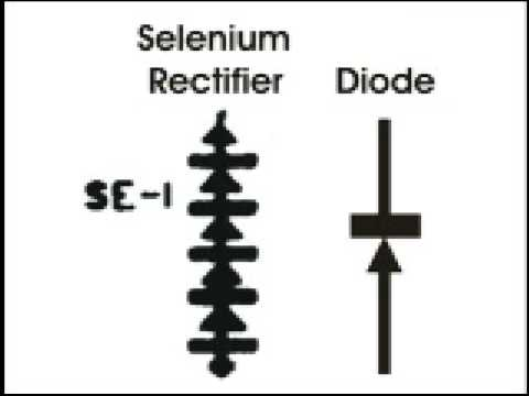 Psu11 also Schematic Diode Current Flow Direction also 3 Phase Bridge Rectifier Wiring Diagram furthermore Watch likewise Vt. on rectifiers