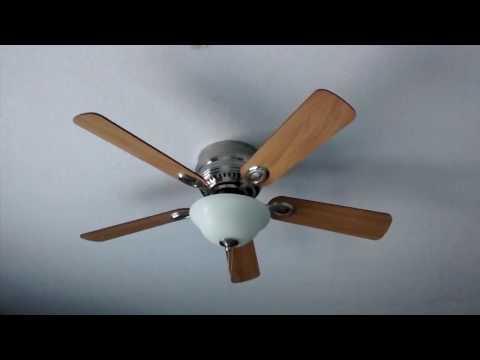 harbor breeze keyport pictures of the rock cycle diagram 44 ceiling fan video review mayfield