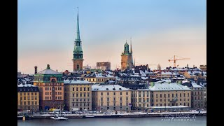YLC's Tips That Can Save You From Accommodation Scams in Stockholm