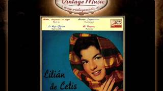 Lilian de Celis -- Al Uruguay
