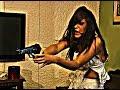 Arka Sokaklar - Gerdek Gecesi Kadın Kocasına Ne Yaptı?